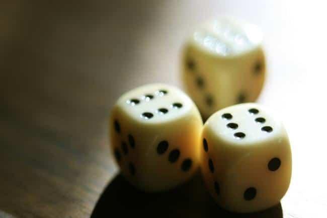Casinos que regalan dinero sin deposito 2019 código Exclusivo-745113