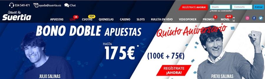 Poker online perú bonos apuestas-586426