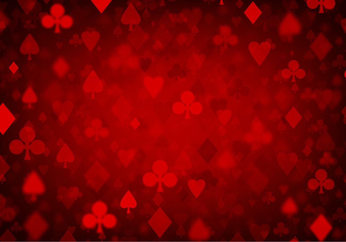 Casinos en red gratis retos-652275