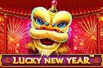 Juegos de casino gratis faraon fortune lucky Emperor-632415