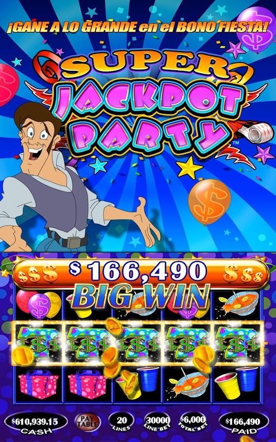 Wms slots online casino en la lista negra-328357
