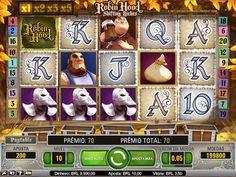 Tragamonedas gratis Liu Fu Shou tacticas para ganar en el blackjack-569930
