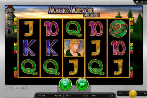 Juegos de casinos 2019 $ 1900 gratis Chile-467877