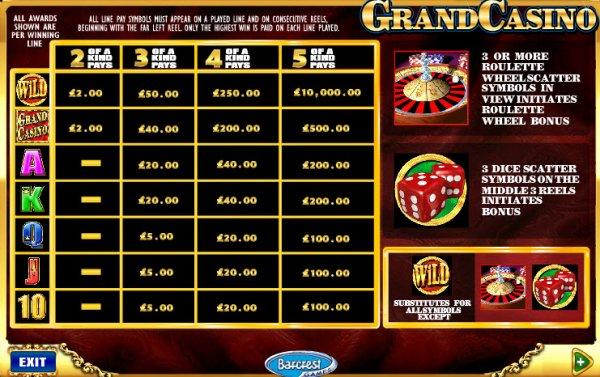 Casino gratis estrella ca$hino bonos-310174