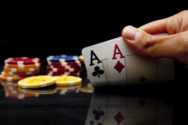 Poker texas online coolcat casino com-861396