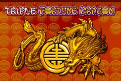 Dragon spin gratis mejores casino Palma-840502