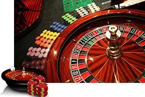 Ruleta americana mejores casino Panamá-614727