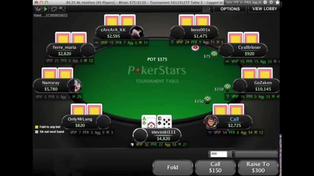 Lincecia de All Jackpots casino pokerstars dinero real-482111