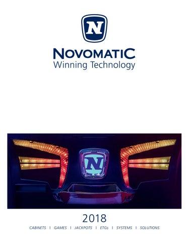 Casino gratis por registrarse como jugar free fire en smart tv-215815