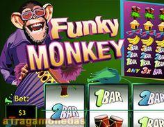 Royal vegas casino gratis opiniones tragaperra Nemos Voyage-817632