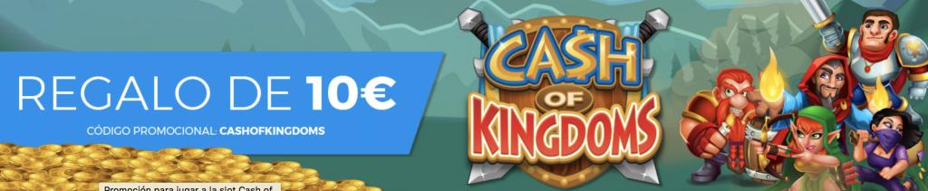 88 fortune jugar gratis casino Marca apuestas-523627
