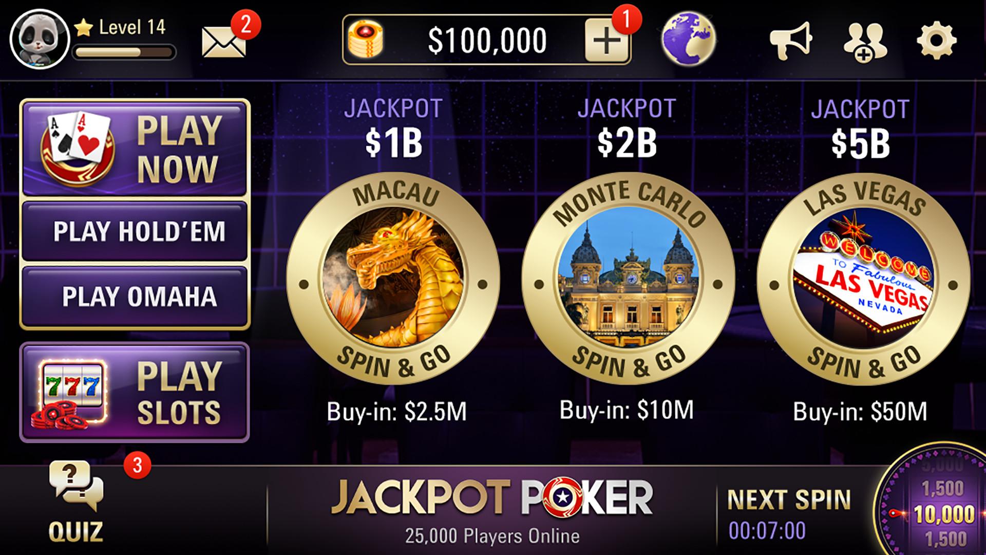 Lincecia de All Jackpots casino pokerstars dinero real-574964