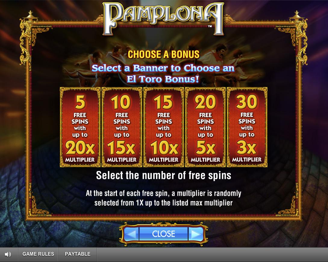 Slot machines free online gratis tragamonedas Golden Goal-883436