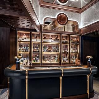 Hotel Bellaggio Las Vegas freelotto ganadores-823267