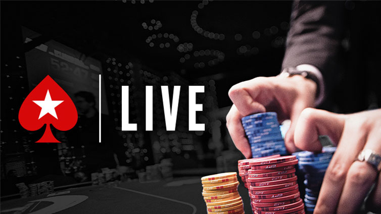 Lincecia EU casino pokerstars dinero real-756815