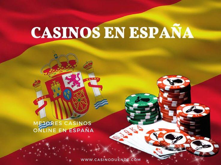 Accuweather cassino mejores casino Juárez-300230