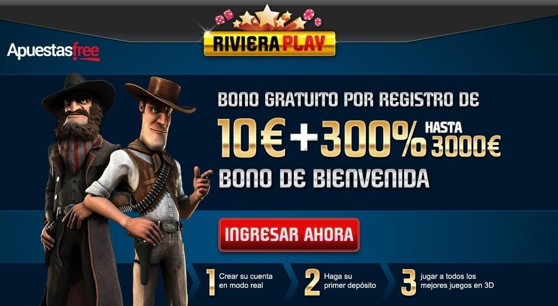 Miapuesta 10€ gratis bonos de poker sin deposito al instante-815416