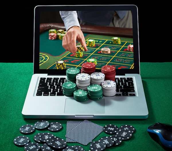 10 euros gratis en bingo black jack reglas-411851