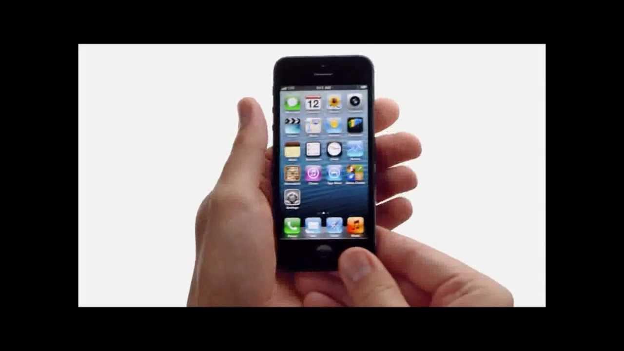 10$ gratis Inetbet como ganar un iphone-901294