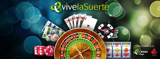 10 premios € casinos online los mejores-384662
