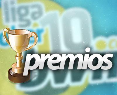 10 premios € estrategia poker online-732206