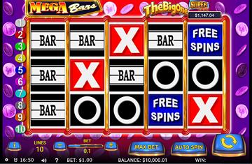 10 tiradas gratis en Mega Fortune stake apuestas-782147