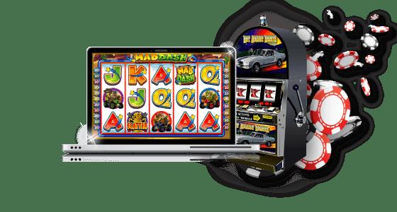 10 tiradas gratis nueva stinkin rich slot free online-532226
