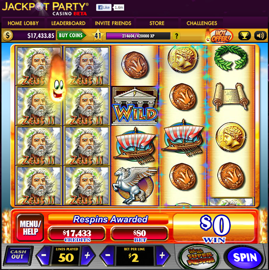 Wanabet slots juega gratis juegos de casino para jugar-685447