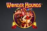 Juegos de casino gratis faraon fortune lucky Emperor-461087