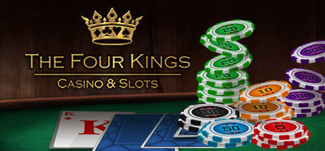 Trucos ruleta ranking casino Guyana-764721