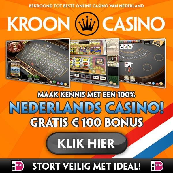 Juegos gratuitos casino bonus no deposit required-778120