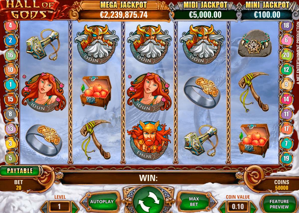 Tragamonedas gratis Prime Liner jugar casino net-295198