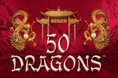 Maquinas aristocrat juegos gratis casino online Circus es-782527