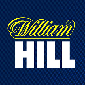 William s hill tiradas gratis casino-638254