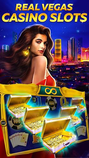 Slots No requiere descarga casinorewards com thunder-305405