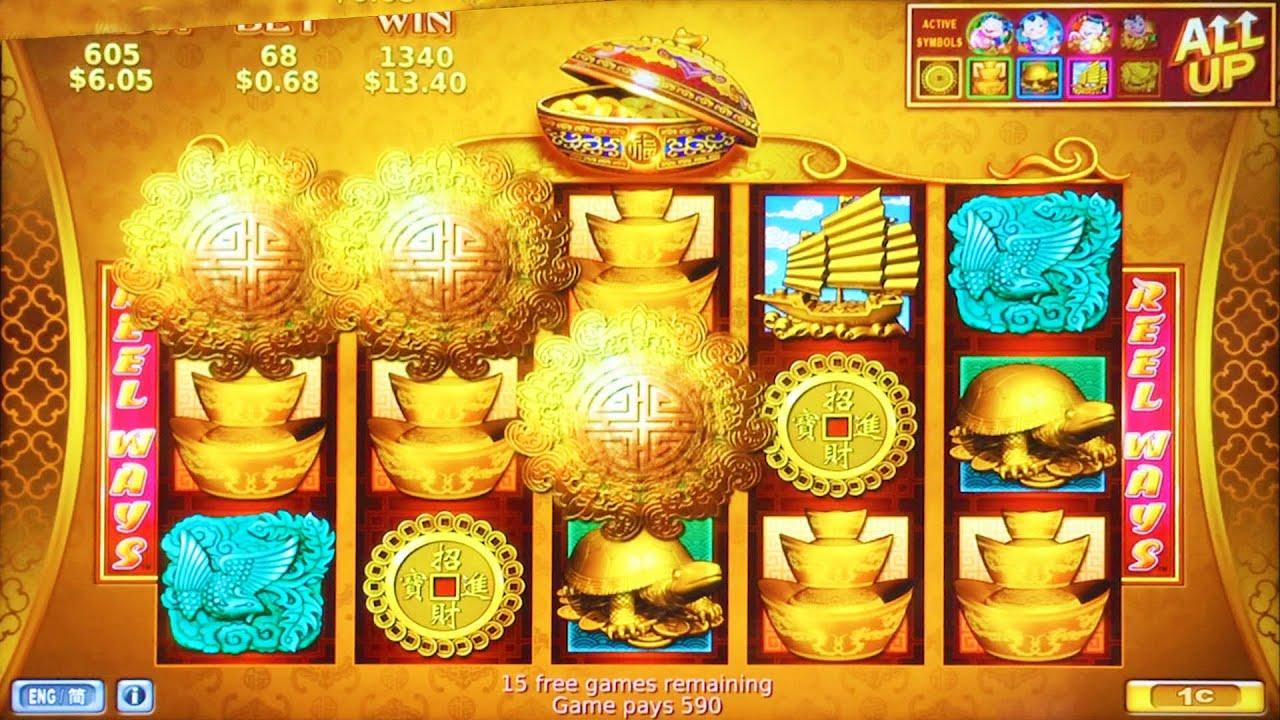 NO recomendados 88 fortunes slots máquinas tragamonedas-924877