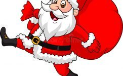 Jugadores de maquinas tragamonedas promoción esta Navidad-154136
