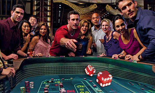 Simulador baccarat juegos casino Grand Bay-298939