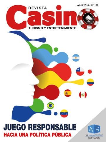 Casino con ruletas en vivo como jugar loteria Guatemala-215765