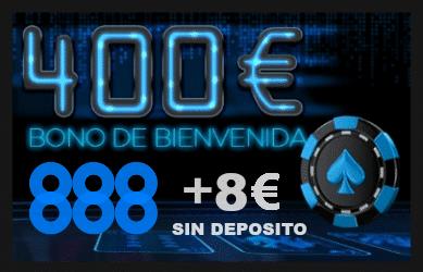 Promociones para jugadores latinos mejor juego de poker online-108487
