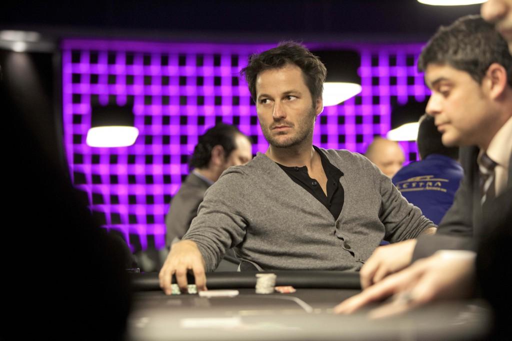 Seguros gratis en bonos poker star wiki-243620