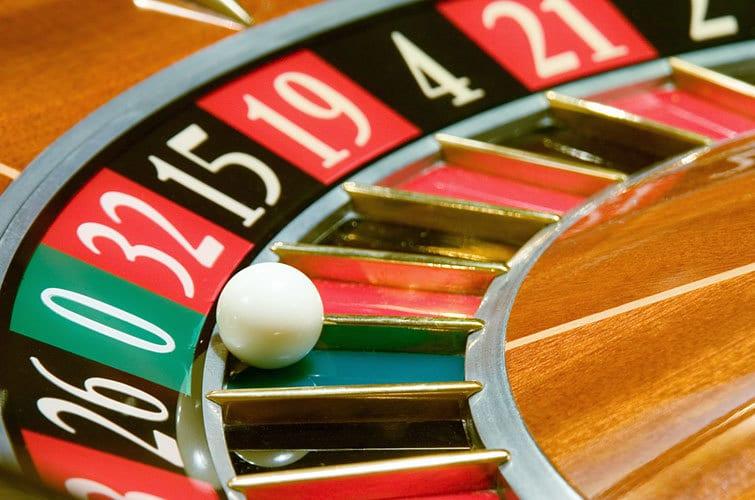Mejores casino de Costa Rica ruleta en vivo gratis-771245