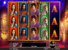 Tragamonedas gratis Lady Godiva casino tropez-815318
