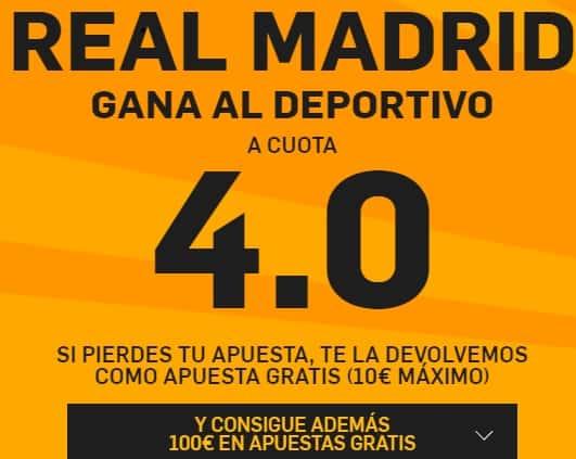 Uefa europa league apuestas casas de legales en Alicante-900294