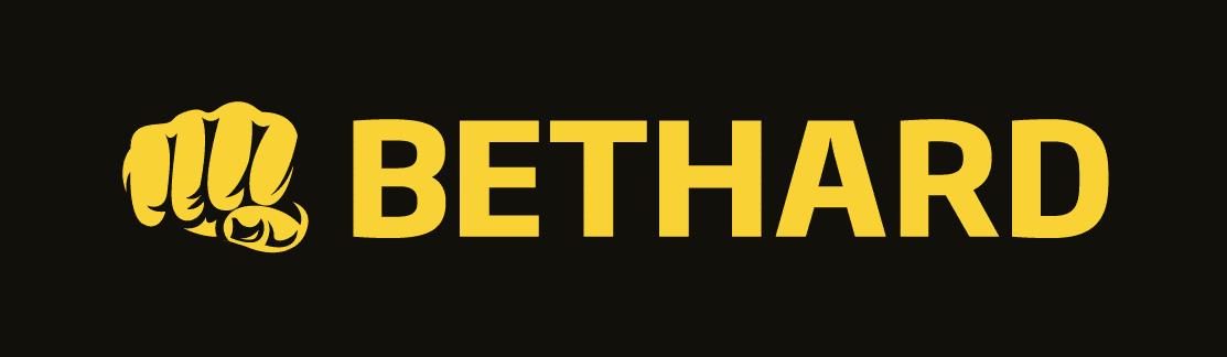 Gaming Bethard com bet365 tenis-478138