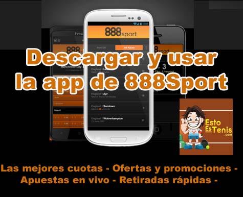App para pagar entre amigos noticias del casino betway-808506