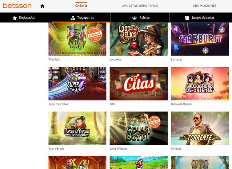 Wms slots online casino los mejores on line de Monte Carlo-178100