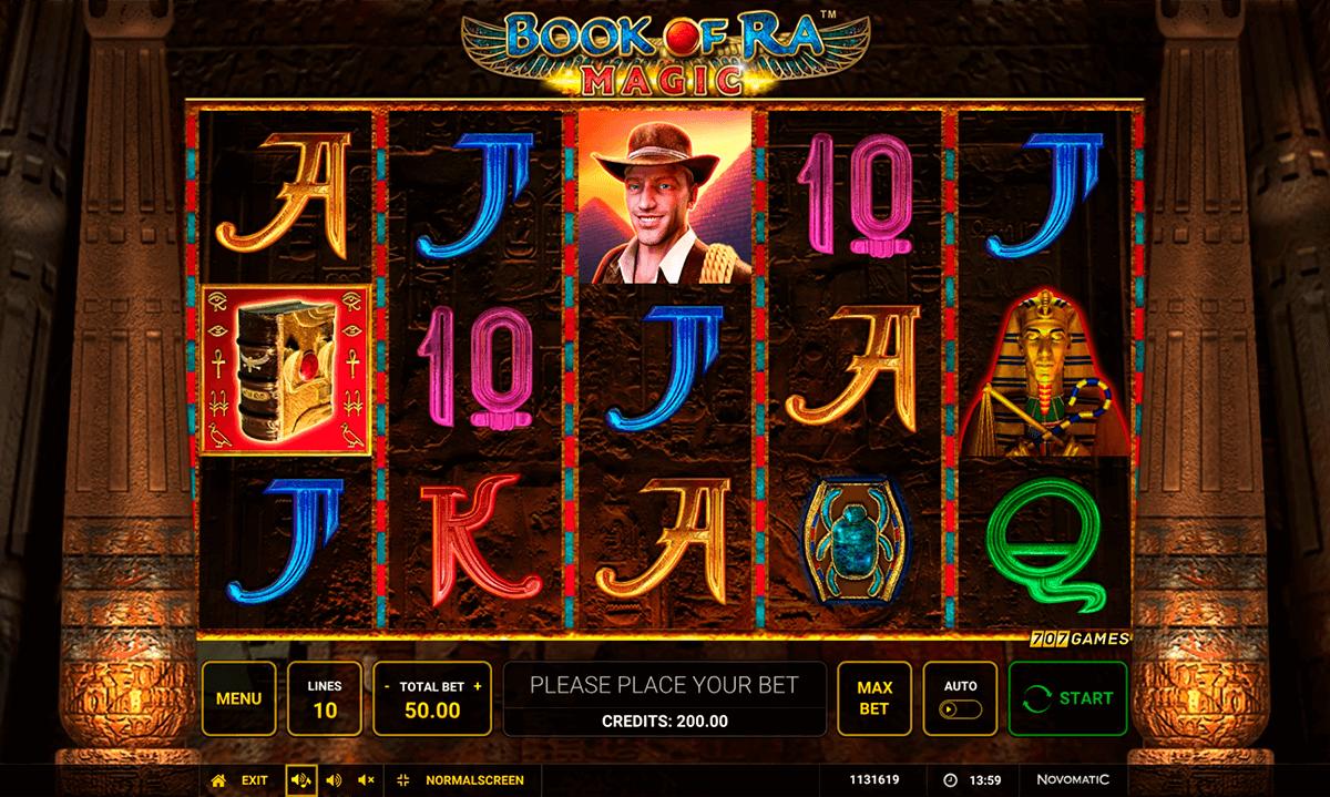 Opiniones tragaperra When Pigs Fly bono casino betsson-633023