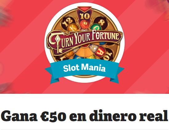 Wanna bet apuestas móvil del casino online Paf-446408