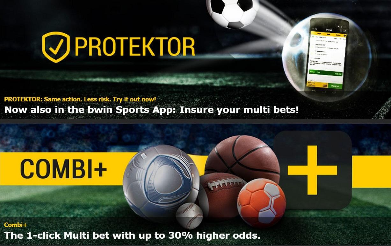Reseña bwin Sports casino hocus pocus-320545